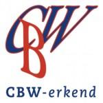 CBW-150x150 (1)