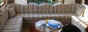 terneuzen meubels