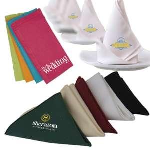 51003_c1298-cotton_napkin-group-v4